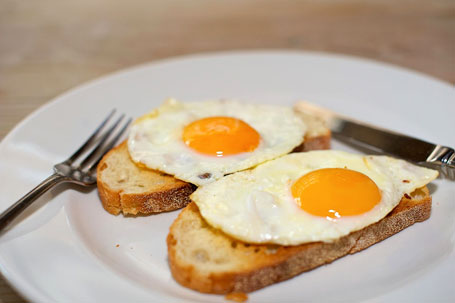 Ffionas_2_eggs