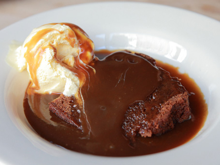 Ffionas_stick_toffee_pudding