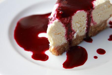 Ffionas_Cheesecake