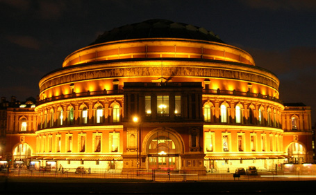 Ffionas_Royal_Albert_Hall