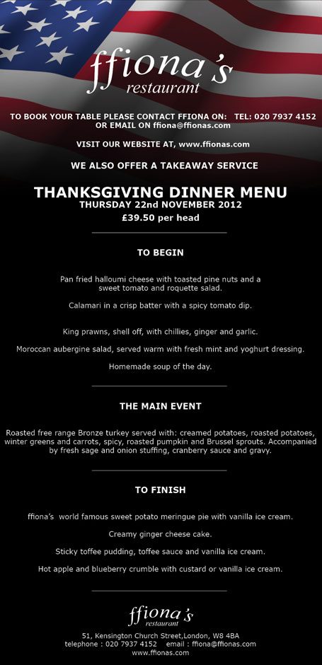 Ffionas_Thanksgiving_dinner_menu_2012