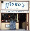 Restaurant_front_2